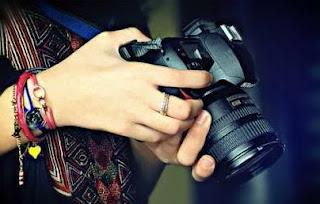 Image-benhilnet-fotografi