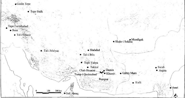 Image result for tali malyan archaeology