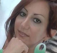 عربية ارملة من لندن ابحث عن زوج عربي