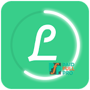 Lifesum Calorie Counter Food And Nutrition Tracker [Premium APK