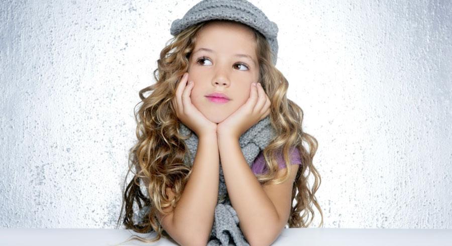 7 acertijos tan simples que hasta un niño podría resolverlos