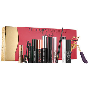 b78adb7319e Popular Product Reviews by Amy: Sephora Holiday Collection 2015