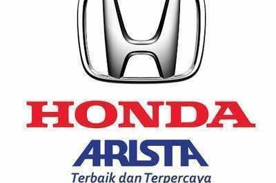 Lowongan Honda Arista Sudirman Pekanbaru Januari 2019