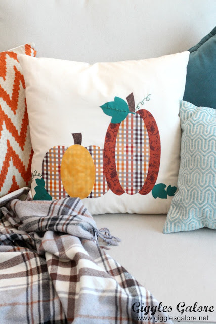 http://porch.com/gigglesgalore/patchwork-pumpkin-pillow-with-cricut-maker/