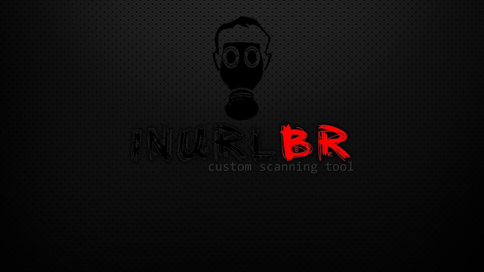 009 - INURLBR1