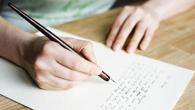 Contoh-Surat-Lamaran-Pekerjaan