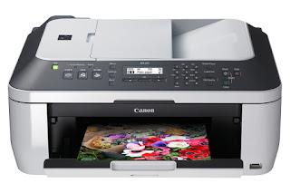 http://www.printerdriverupdates.com/2017/02/canon-pixma-mx320-printer-driver.html