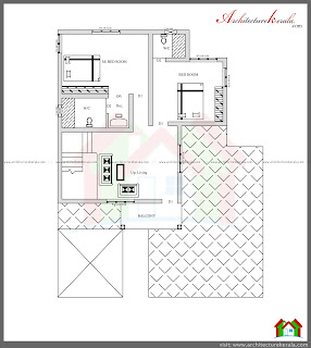 ex les of layouts of  mercial as well unique narrow lot design      ha also viewtopic additionally less than    foot wide floor plans furthermore apartment   bedroom. on floor plan balcony designs