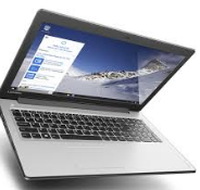 Work Driver Download Lenovo Ideapad 310