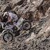 Merzouga Rally 2017 - 5ª Etapa - Resultados
