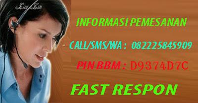 obat perangsang wanita di makassar 082225845909 toko chiliong