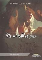 http://lovereadandbooks62.blogspot.fr/2016/04/chronique-120-ne-moublie-pas.html