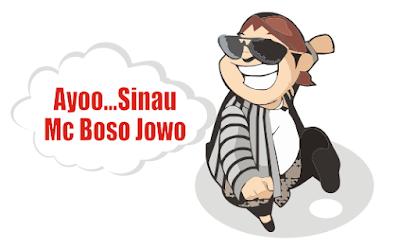 Contoh Dialog Dalam Bahasa Jawa
