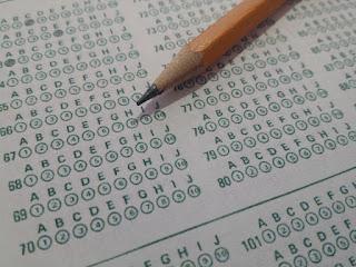 Questões de Legislação Educacional Conhecimentos Pedagógicos para concursos