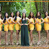 9 beauties vie for Mutya ng Guimaras 2018
