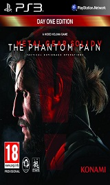 299ccfc199931d47d42876991ca0241036c11dd1 - Metal.Gear.Solid.V.The.Phantom.Pain.PS3-DUPLEX