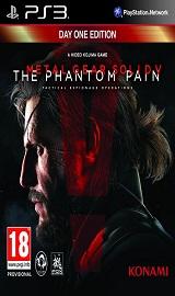 299ccfc199931d47d42876991ca0241036c11dd1 - Metal.Gear.Solid.V.The.Phantom.Pain.PS3-DUPLEX