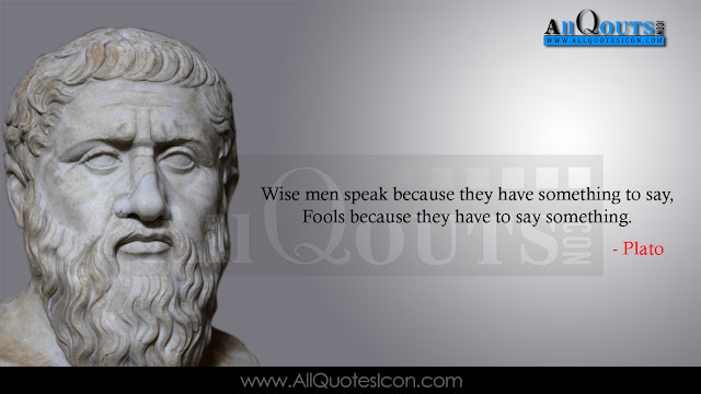 Plato Life Quotes in English, Plato Motivational Quotes in English, Plato Inspiration Quotes in English, Plato HD Wallpapers, Plato Images, Plato Thoughts and Sayings in English, Plato Photos, Plato Wallpapers, Plato English Quotes and Sayings and more available here.