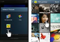 Cara ganti Foto Mp3, di hp Android Tanpa Aplikasi, iTag, Cover Foto mp3 di Android, save, mudah, pemutar musik, xaomi, samsung, meizu, oppo, vivo