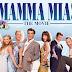 Amanda Seyfried confirma participação em nova adaptação de Mamma Mia!