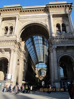 Milano+063 - Guia de Milão em português