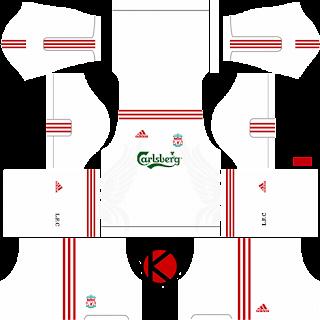 liverpool-fc-kits-2009-2010-%2528third%2529