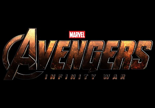 Sinopsis / Alur Cerita Film Avengers: Infinity War - Part 2 (2019)