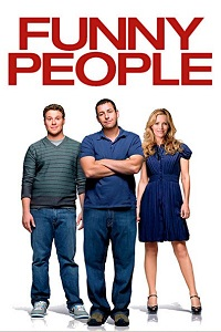Watch Funny People Online Free in HD