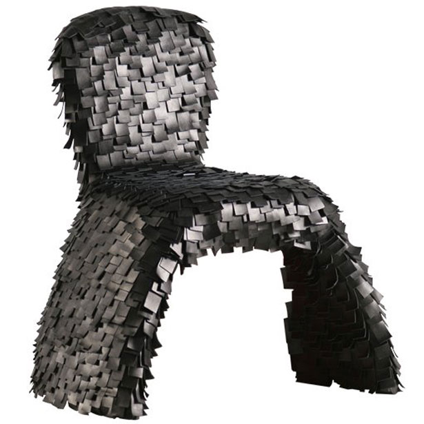 Awesome Design Couch And Chair Weird And Plain Chair Design