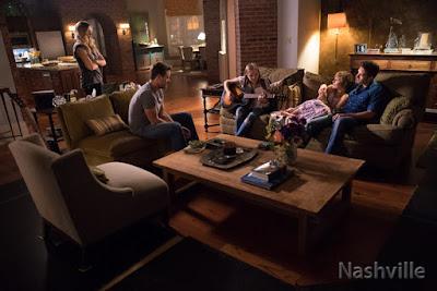 Nashville Season 5 Image 3 (8)