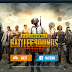 pubg mobile download pc