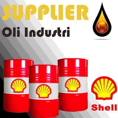 Jual Oli Shell, Jual Oli industri, Produk Shell, Pusat Oli Shell, Pusat Oli Dan Grease, Supplier Shell Indonesia, Supplier Oli Shell, Supplier Oli Industri,