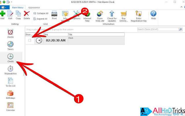 windows 10 new tricks in hindi
