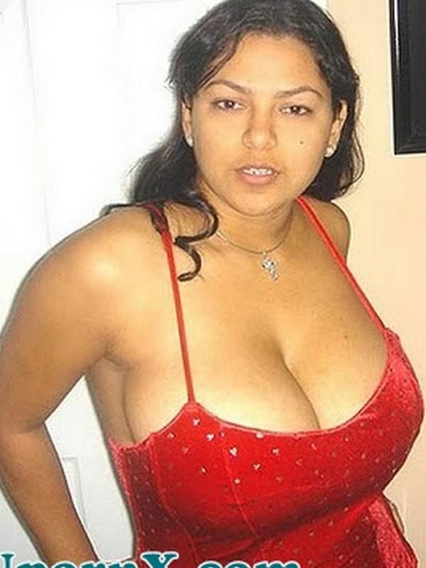 Tamil porn sex big boobs