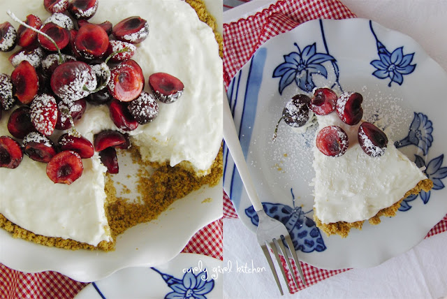 http://www.curlygirlkitchen.com/2013/06/coconut-cream-cheese-pie-and-weekend-in.html