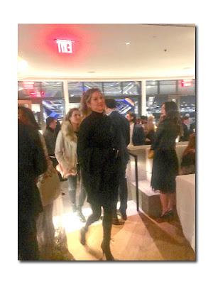 cb537e80ef1e New York Fashion Week Fall 2019 Review