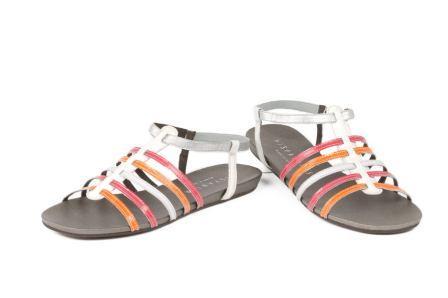 ZapatosLos BlogPv Zapatos El Patricia De 0PnOkN8wX
