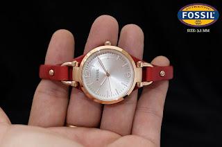 Jual jam tangan Fossil kw super