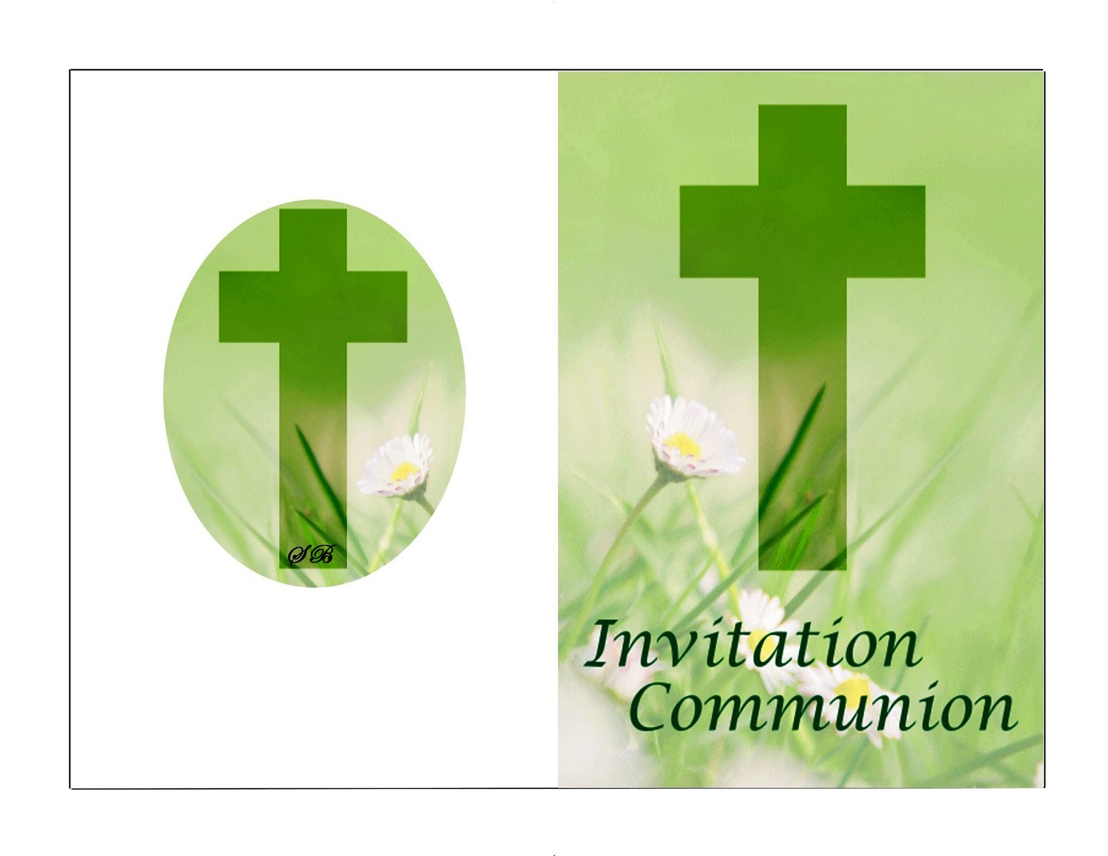 Fabuleux CARTE-INVITATION-IMPRIMER-GRATUIT: Carte invitation Première  OH11