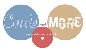 http://cards-und-more-shop.blogspot.de/