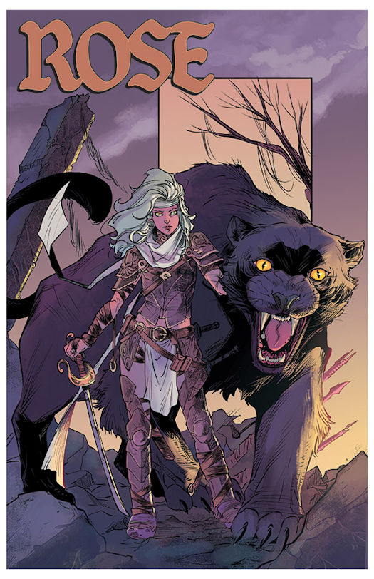 The qwillery january 2017 image comics is a comic book and graphic novel publisher founded in 1992 by a collective of best selling artists image has since gone on to become one of fandeluxe Choice Image