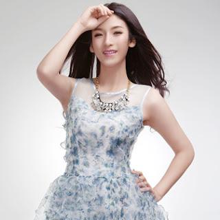 Guo Yi Cheng (郭一橙) - Ruguo Ai Neng Zai Lunhui (如果爱能再轮回)