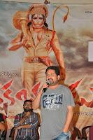 Rakshaka Bhatudu Telugu Movie Audio Launch Event  0004.jpg