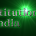 Constitution of India-1