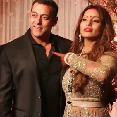 looking-forward-to-perform-with-salman-khan-bipasha-basu