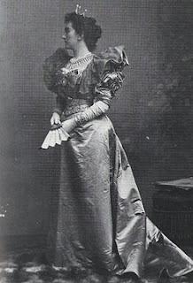 Princesa Militza