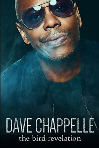 Watch Dave Chappelle: The Bird Revelation Online Free in HD