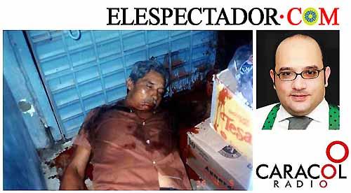 OTRO URUGUAY ES POSIBLE: Uribe esta en Honduras. ¿Solicitará asilo político donde sus amigos ...