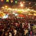 Segundo dia de forro na COHAB Nova é marcado por shows de Marcia Adriana e Kaike Patrão