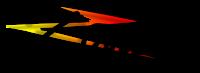 Zaps automated promotion system logo